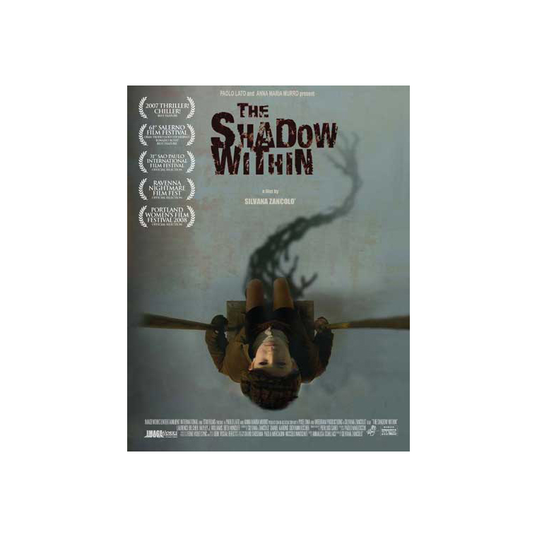 The Shadow Within
